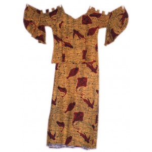 Online Dress Stores on African Dress   Buy Nigeria Stores